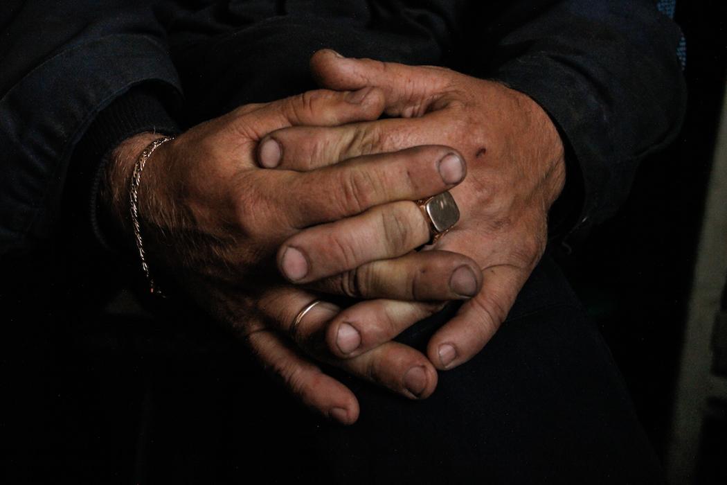 hands (13)