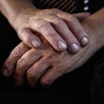 hands (17)