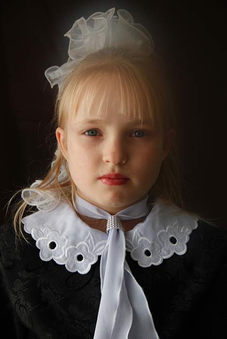 portraite8